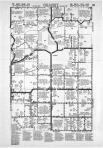 Map Image 001, Newton County 1970