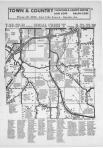 Map Image 007, Newton County 1970