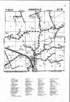 Map Image 017, Pike and Ralls Counties 1985