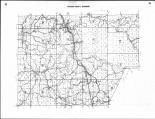 Index Map, Pulaski County 1975