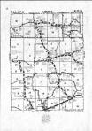 Map Image 005, Putnam and Sullivan Counties 1982