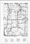Map Image 006, Putnam and Sullivan Counties 1982