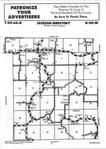 Putnam County Map Image 004