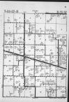 Map Image 011, Shelby County 1969