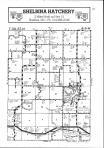 Map Image 002, Shelby County 1979
