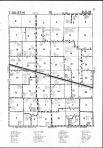Map Image 003, Shelby County 1985