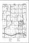 Map Image 005, Shelby County 1985