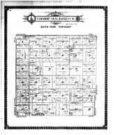 South Fork Township, Stowers, Adams County 1917