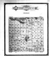 Goldfield Township, Bowman County 1917