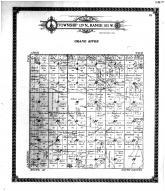 Grand River Township, Bowman County 1917