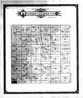 Township 130 N Range 74 W, Hague, Emmons County 1916 Microfilm