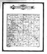 Township 130 N Range 75 W, Emmons County 1916 Microfilm