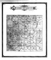Township 130 N Range 78 W, Emmons County 1916 Microfilm