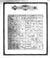 Township 131 N Range 77 W, Emmons County 1916 Microfilm
