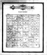 Township 134 N Range 74 W, Emmons County 1916 Microfilm