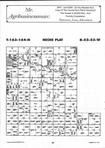 Map Image 030, Pembina County 1997