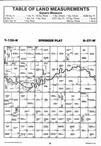 Ransom County Map Image 043