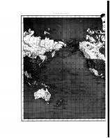 Map of the World - Left, Richland County 1897 Microfilm
