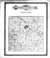 Forward Township, Wells County 1911 Microfilm