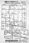 Map Image 015, Buffalo County 1963 Published by Directory Service Company