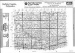 Index Map, Buffalo County 2002