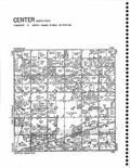 Map Image 007, Buffalo County 2004 - 2005