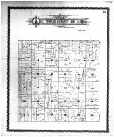 Township 6 N Range 36 W, Chase County 1908