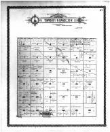 Township 7 N Range 38 W, Imperial, Chase County 1908