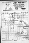 Map Image 007, Cherry County 1973