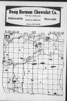 Map Image 016, Cherry County 1973