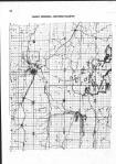 Index Map 4, Cherry County 1978