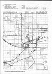 Map Image 013, Cherry County 1978