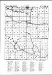 Map Image 025, Cherry County 1985