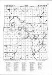 Map Image 031, Cherry County 1985