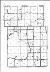 Map Image 023, Custer County 1984
