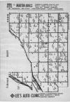 Map Image 006, Hamilton County 1963