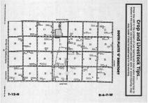 Map Image 014, Hamilton County 1987