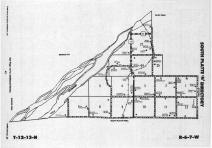 Map Image 018, Hamilton County 1987