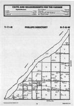 Map Image 026, Hamilton County 1987