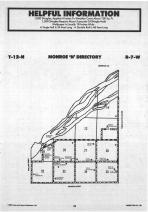 Map Image 031, Hamilton County 1987
