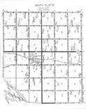 Map Image 016, Hamilton County 1993 - 1994