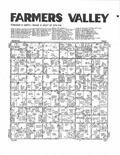 Farmers Valley T9N-R5W, Hamilton County 2002 - 2003