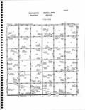 Map Image 018, Hamilton County 2004 - 2005