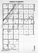 Map Image 034, Holt County 1988