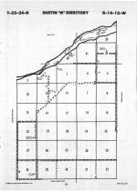 Map Image 039, Holt County 1988