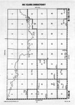 Map Image 058, Holt County 1988