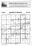 Map Image 021, Holt County 1996