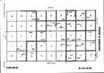 Map Image 009, Holt County 1998