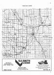 Index Map, Howard County 1981
