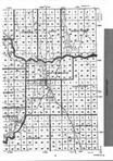 Index Map 2, Howard County 1998